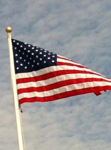 New Flag!
