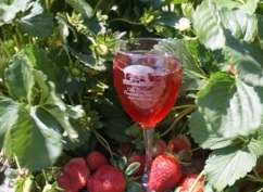 Strawberry-and-Wine-Festival